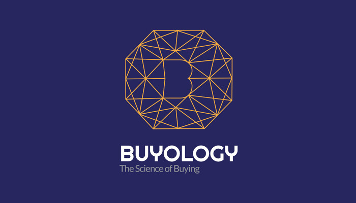 Logo Buyology