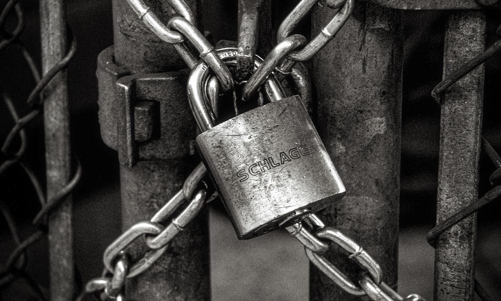 Vendor lock-in