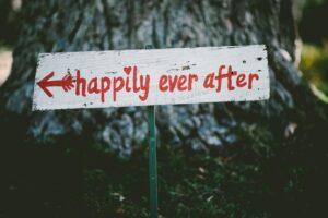 Ben jij getrouwd met je leverancier?