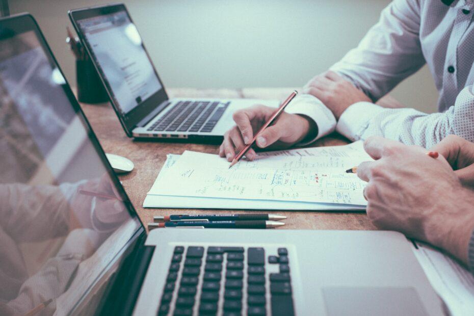 5 redenen om je verzekeringsportefeuille te evalueren