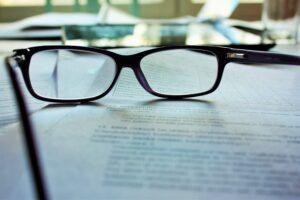 6 valkuilen bij het ondertekenen van een contract